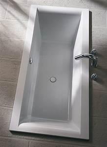 Badewanne 200 X 90 : koralle clarissaplus badewanne 180 x 80 cm megabad ~ Sanjose-hotels-ca.com Haus und Dekorationen