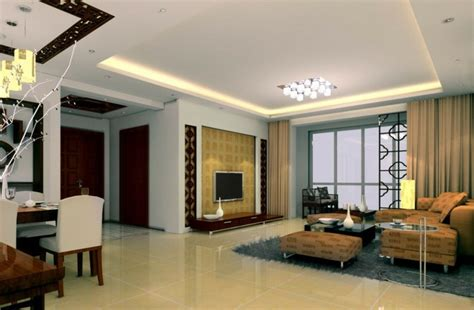 Wohnzimmer Beleuchtung Decke by Ceiling Lighting Living Room Should It Ceiling Recessed