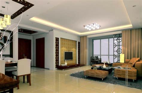 ceiling lighting living room   ceiling recessed