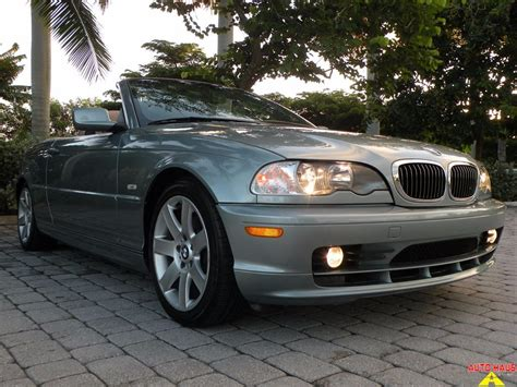 Bmw Fort Myers Fl by 2003 Bmw 325ci Convertible Ft Myers Fl For Sale In Fort