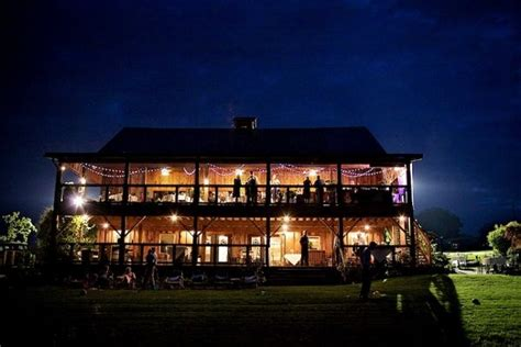 Barns To Get Married In Pa by 1000 Images About Wedding Venues In And Around