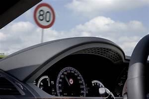 Vitesse A 80km H : limitation de vitesse 80 km h mettez vous jour photo 1 l 39 argus ~ Medecine-chirurgie-esthetiques.com Avis de Voitures