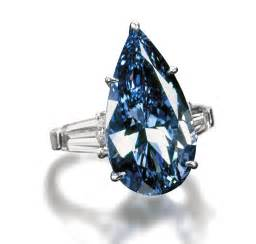 chopard engagement rings six most expensive rings in the world