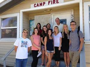 Camp Fire Central Coast looking for new home | San Luis ...