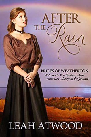 western romance books