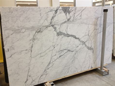 marble kitchen prefab cabinets rta kitchen cabinets