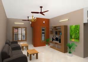 interior design for indian homes interior designs indian homes home design and style