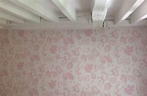 Papier Peint Petite Fille : papier peint petite fille perfect papier peint enfant au ~ Dailycaller-alerts.com Idées de Décoration
