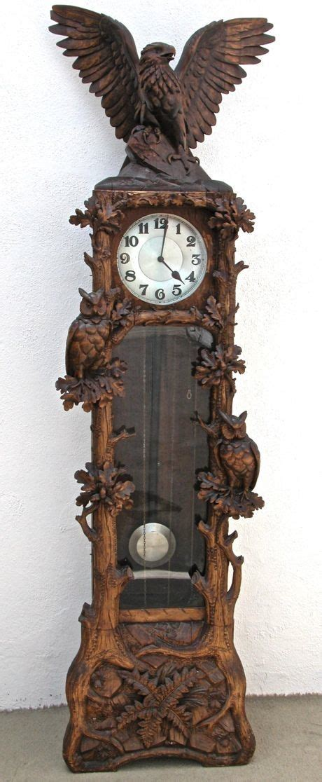 woodworking grandfather clock woodworking projects plans