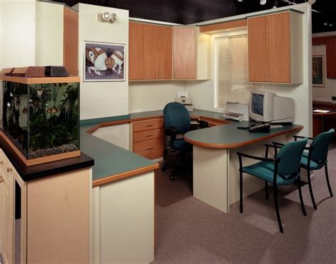 business office by design center home office dc