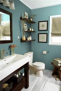 50, , best, bathroom, decor, ideas, and, designs, that, are, trendy, in, 2021