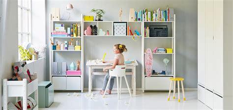 comment bien d馗orer sa chambre beau comment bien ranger sa chambre et comment bien ranger