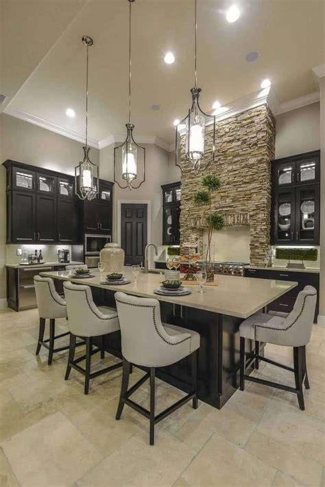 dream kitchen designs  inspire  kitchen renovation