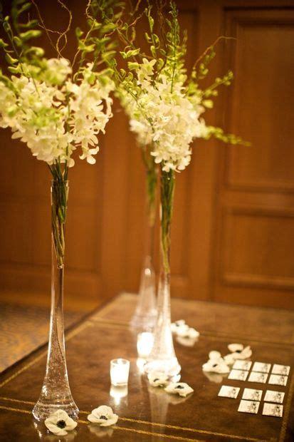 Sprei Eiffel Tower rene balleras lley hedgepath eiffel tower vases with