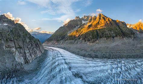 trafic tunnel mont blanc trafic tunnel mont blanc italie