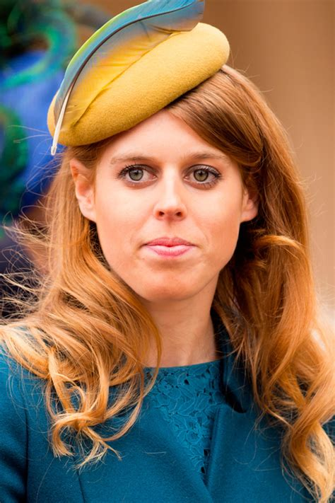 The Untold Truth Of Princess Eugenie And Princess Beatrice - YouTube