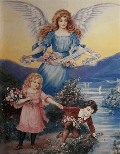 Anges Angel Gardien Guardian Angels Ange Centerblog