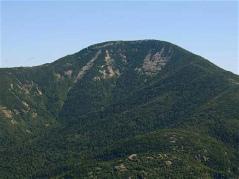 giant mountain wikipedia