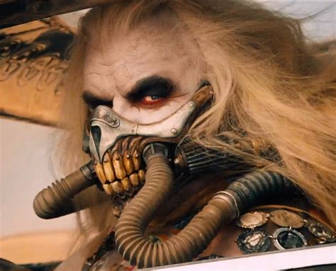 immortan joe villains wiki fandom powered  wikia