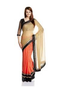 Amazon Online Shopping Sarees with Price