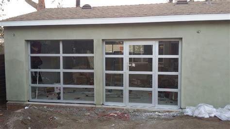 aluminum garage doors 15 glass garage doors hobbylobbys info