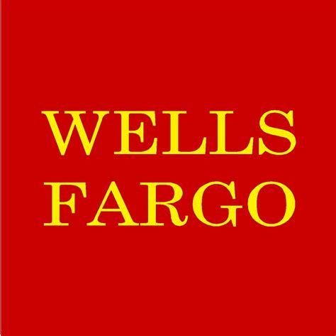 wells fargo credit card payment login address