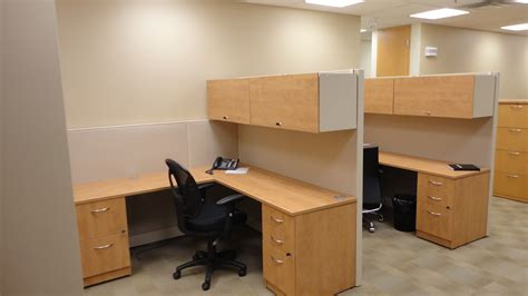 furniture view used office furniture chattanooga amazing