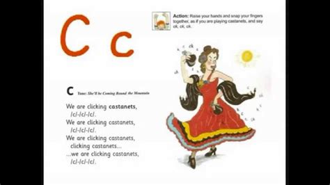 jolly phonics letter f 57 best images about jolly phonics on initial 62260