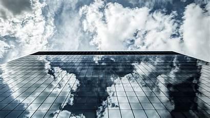 Skyscraper 1080p Title