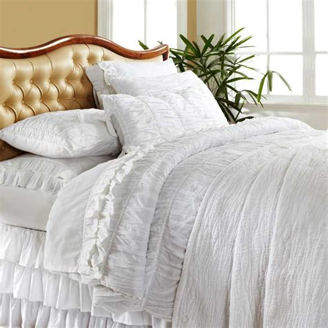 amity home bedding amity home bedding duvet and shams luxury bed