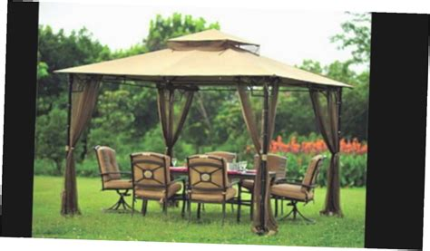 big lots gazebo big lots patio gazebos gazebo ideas