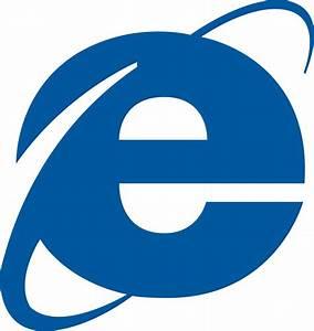 logo | ie-10-logo | Design - Logo | Pinterest | Logo ...
