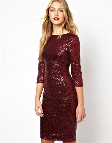 zoektocht naar een kerstjurk fashionblog proudbme