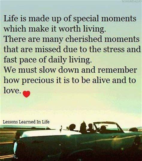 precious moments encourage quotes quotesgram