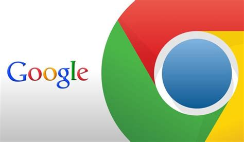 chrome plugins android makes chrome for android open source
