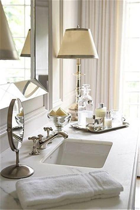 glamorous bathroom ideas glamorous bathroom accessories house mix