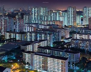 The World's newest photos of architecture and hdb - Flickr ...