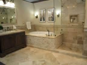 travertine tile bathroom ideas 25 best ideas about travertine bathroom on travertine shower bathroom shower