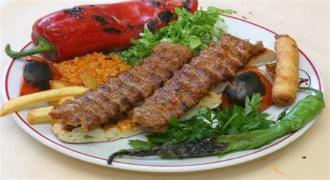 cuisine kebab cuisine kebabs