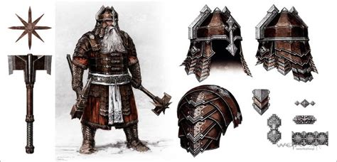 The Hobbit Dwarve Armor Template https www google ca search q splice dwarves