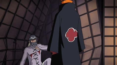 Pain Confronts Hanzō.png