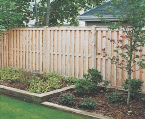 cheap wooden fencing panels cheap diy privacy fence ideas 7 wartaku