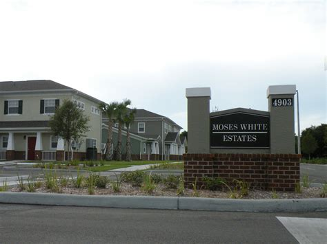 1 Bedroom Apartments Near Usf by One Bedroom Apartments Brandon Fl Marbella Ta Best Near