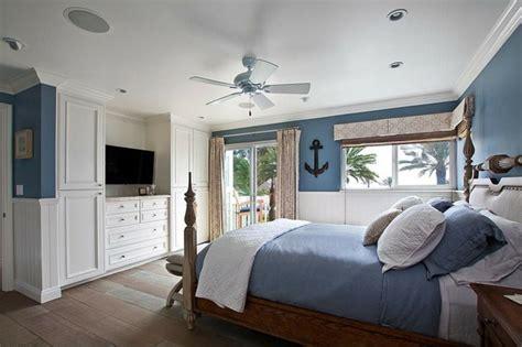 chambre bleu blanc couleur pour chambre à coucher 111 photos pour s 39 inspirer