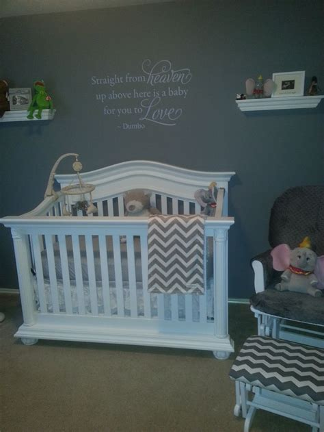 dumbo crib bedding best 25 dumbo nursery ideas on