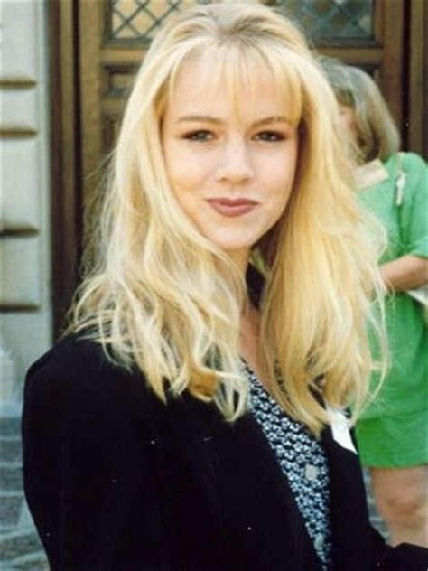 actress kelly taylor jennie garth plastic surgery before and after celebrity