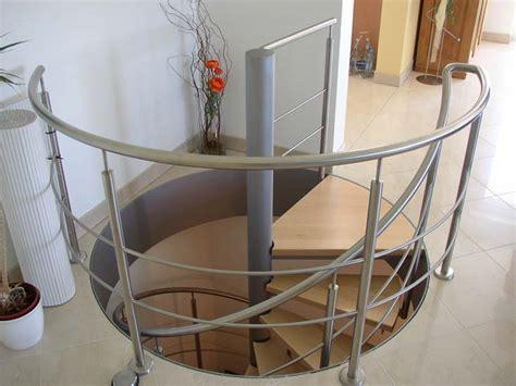 Treppen Fuer Den Wohnraum Qual Der Wahl Bei Form Und Material by Innentreppen Oberb 214 Rsch Design