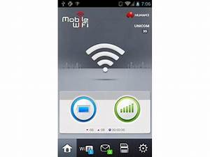 Rolladen Per App Steuern : huawei mobile hotspot l sst sich per app steuern ~ Sanjose-hotels-ca.com Haus und Dekorationen
