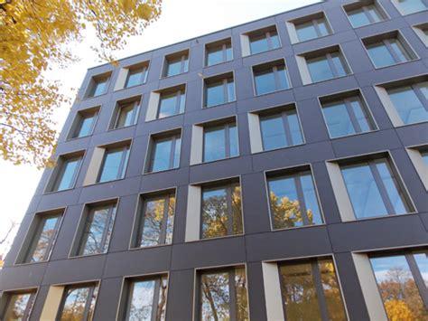 Theresienhöhe 30 München by Neubau Des Verwaltungsgeb 228 Udes Theresienh 246 He 30 In M 252 Nchen