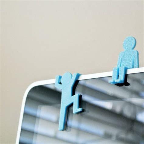 thin man  printer  printing diy  printing